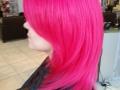 creative-hair002