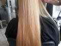 creative-hair003