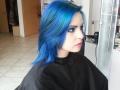 creative-hair005