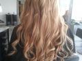 creative-hair009