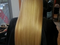 creative-hair012