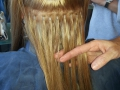 creative-hair013