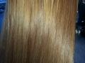 creative-hair015