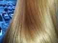 creative-hair016