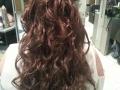 creative-hair022