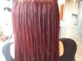 creative-hair024