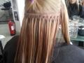 creative-hair026