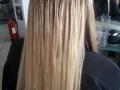 creative-hair027