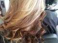 creative-hair029