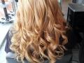 creative-hair030