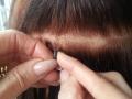creative-hair031