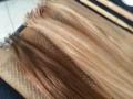 creative-hair032