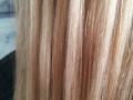creative-hair034