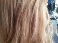 creative-hair036