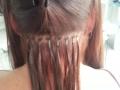 creative-hair037