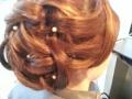dressed-hair002