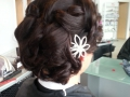 dressed-hair005