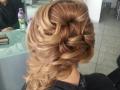 dressed-hair006
