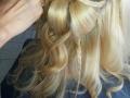 dressed-hair010
