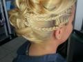 dressed-hair011