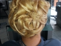 dressed-hair012