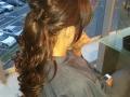 dressed-hair013