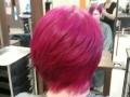 colour-works024