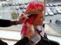 creative-hair001