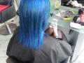 creative-hair004