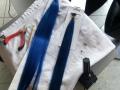 creative-hair006
