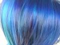 creative-hair007
