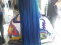 creative-hair008