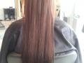 creative-hair010