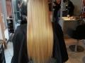 creative-hair011