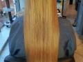 creative-hair014