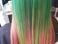 creative-hair017