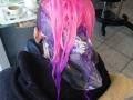 creative-hair018