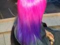 creative-hair019