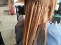 creative-hair020