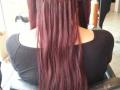 creative-hair023