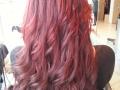 creative-hair025