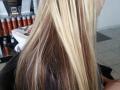 creative-hair028
