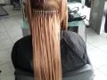 creative-hair033