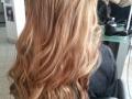 creative-hair035