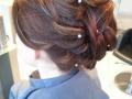 dressed-hair003