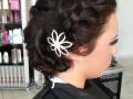dressed-hair004