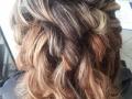 dressed-hair007