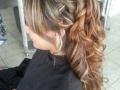 dressed-hair008