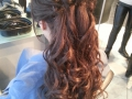 dressed-hair014